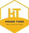 HOANG TUNG MANUFACTURING - TRADING CO., LTD