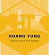 CTY TNHH SẢN XUẤT - TM DV HOÀNG TUNG